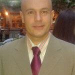 Antonio Ferrández Infante
