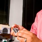 Tratamiento médico de la diabetes tipo 2