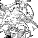 Cómo perder barriga. 5 reglas de oro