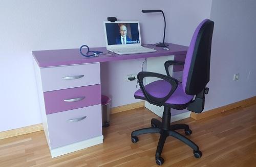 Asesor médico online en España