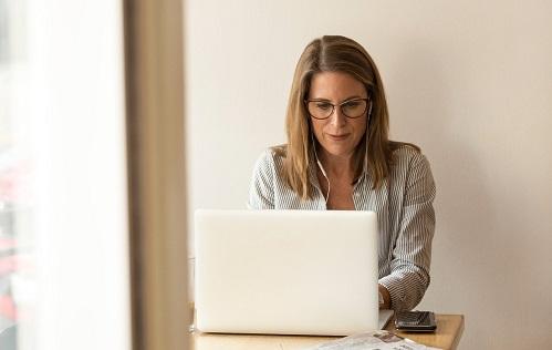 Cuestionario MRS - evaluación de la menopausia