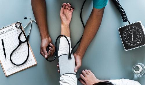 salud cardiovascular y ayuno