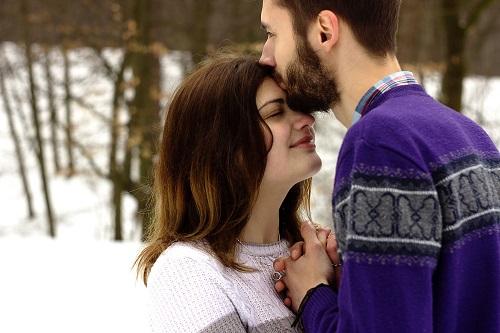 Evaluación de la satisfacción con la relación de pareja
